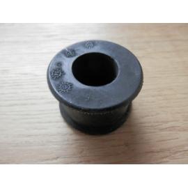 Rubber stabilisator naar verbindingsstang, 20 mm.
