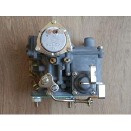 Carburateur Solex 30 PICT 3, gereviseerd.