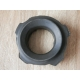 Torsie / veerplaat rubber A kwaliteit.