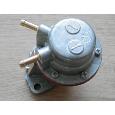 Benzinepomp QFP98.