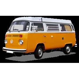 Bus T1/T2