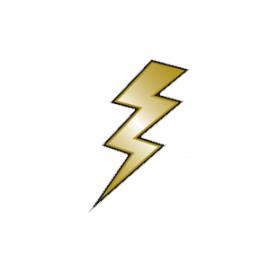 9: ELEKTRICITEIT